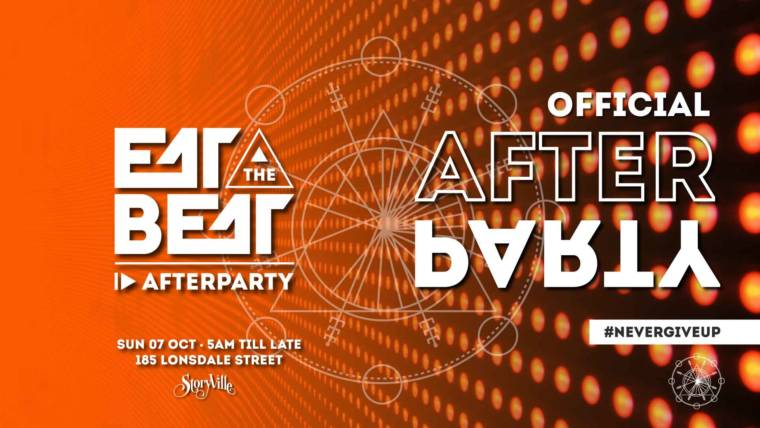 After Party #3