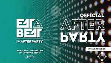 After Party #11